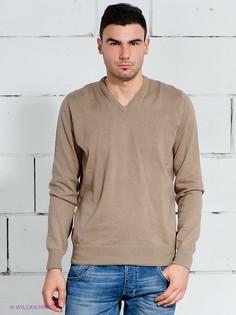 Пуловеры Wrangler