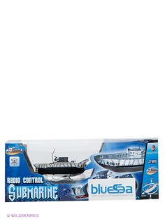 Развивающие игрушки Blue Sea