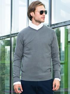 Пуловеры ALF SPORT