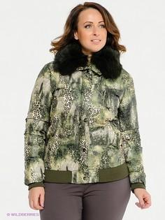 Куртки Acasta