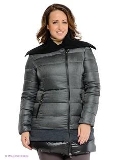 Пальто Neohit