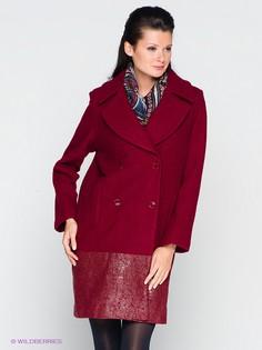 Пальто Isabel de Pedro