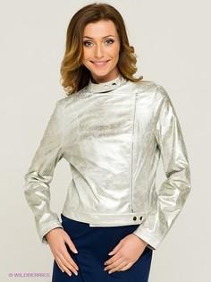 Куртки Allezye