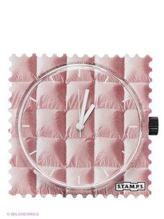 Часы S.T.A.M.P.S.