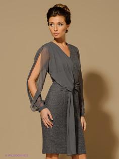 Платья Yulia Dushina