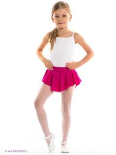 Юбки Arina Ballerina
