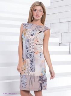 Платья Basler