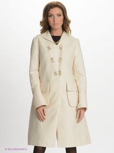 Пальто Elena Shumilo