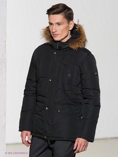 Куртки Al Franco