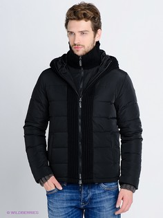 Куртки Urban fashion for men