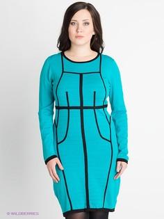 Платья La Reine Blanche