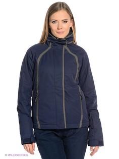 Куртки Quiksilver Women