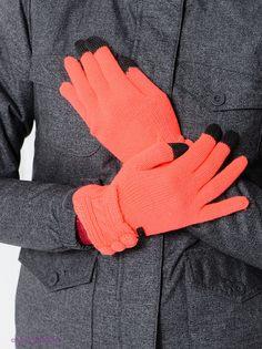 Перчатки VANS