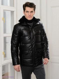 Куртки GroStyle