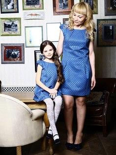 Платья Gioia di Mamma