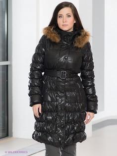 Пальто Acasta