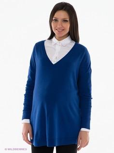 Пуловеры Isabella Oliver