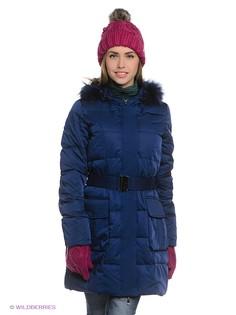 Пальто Ultra Moda