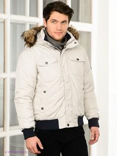 Куртки Christian Berg