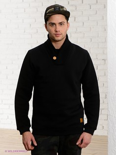 Пуловеры IUTER