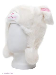 Шапки True Fur