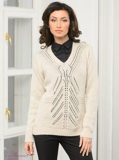 Пуловеры DRS Deerose