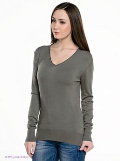 Пуловеры E.A.R.C.