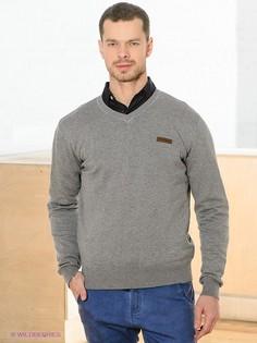 Пуловеры HYDROPONIC
