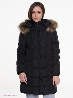 Пальто E.A.R.C.