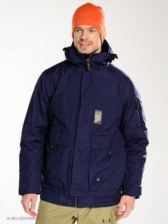 Куртки Analog
