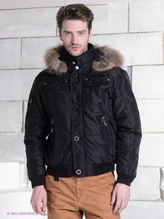 Куртки RETIEF