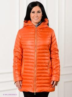Куртки SISTE'S