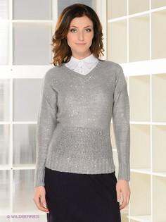 Пуловеры QUIOSQUE