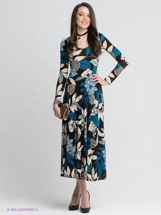 Платья Yudashkin Jeans