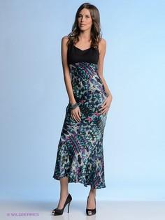 Платья Miss Sixty