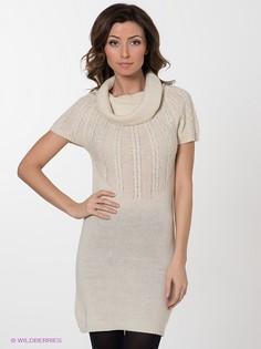 Платья Ultra Moda
