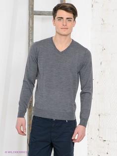 Пуловеры Think Pink