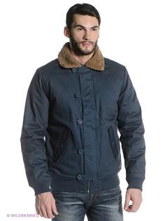 Куртки Wesc