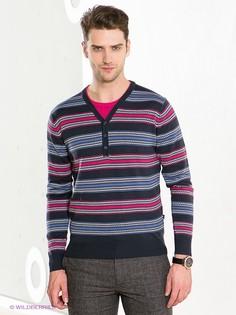 Пуловеры GroStyle