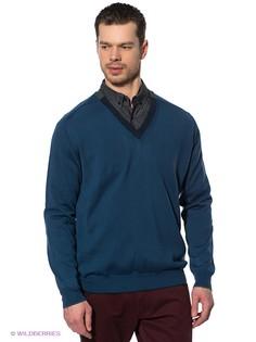 Пуловеры Navigare