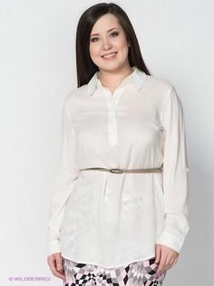 Блузки LE MONIQUE
