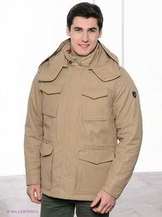 Куртки Navigare