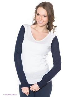 Пуловеры Neohit
