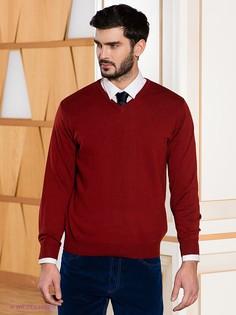 Пуловеры Baumler