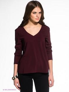 Пуловеры OBJECT