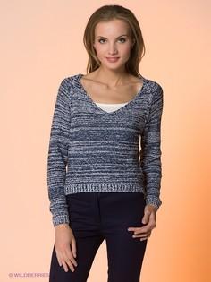 Пуловеры Viaggio