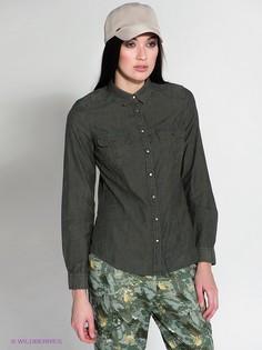 Рубашки MAVI