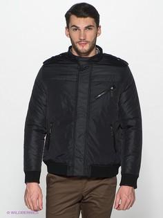 Куртки ALF SPORT
