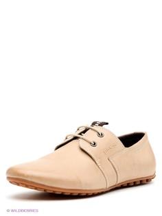 Ботинки Basic Editions