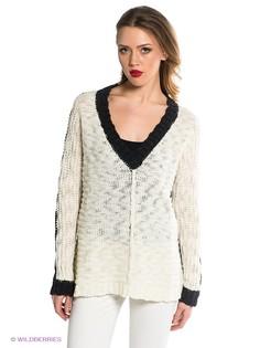 Пуловеры BSB